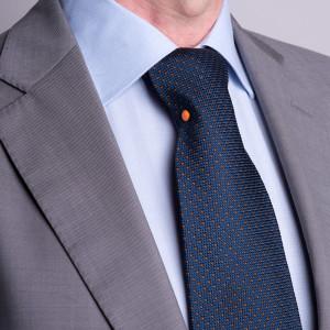 clipique-punto-arancio-quadrato
