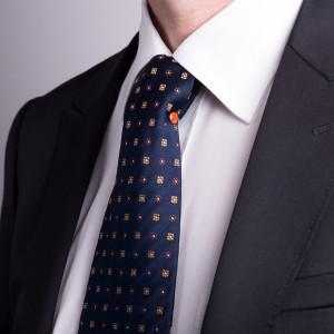 clipique-punto-rosso-quadrato