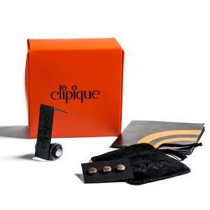 clipique-kit-base-nasino