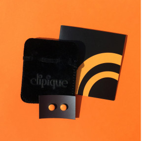 clipique-omaggio