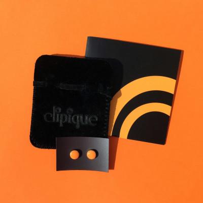 clipique-pin-colore-arancio